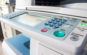 複合機(コピー機)の印刷コストはどれくらい?